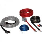 AMPIRE Power-Kit 10mm²