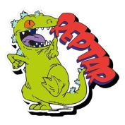 Rugrats Reptar Funky Chunky Magnet