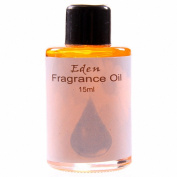 Frankinscense Scented Fragrance Oil, 15ml. the ideal present for that Birthday Gift, Christmas Present or Fathers day gifts etc…