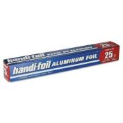 Handi-Foil Aluminium Foil Roll 24 Rolls