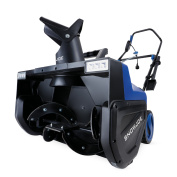 Snow Joe SJ627E Electric Snow Thrower | 60cm · 15-Amp | w/ Dual LED Lights