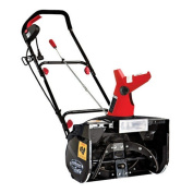 Factory-Reconditioned Snow Joe SJM988-RM Max 13.5 Amp 46cm . Electric Snow Thrower