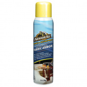 armour ALL FABRIC armour WATER REPELLENT AEROSOL