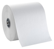 Tough Guy 32XR96 White Paper Towel Roll