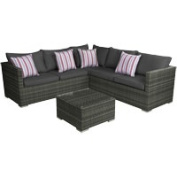CHAT SET SECTIONAL WESTFORD