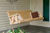 1.5m Heavy Duty Porch Swing