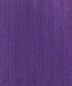 Catania 00113 Purple 125 M 50 g