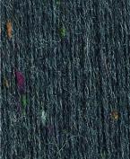 Regia 6fädig Tweed 00098 Anthracite Approx. 375 M 150 g