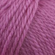 Erika Knight British Blue Knitting Yarn DK 111 Boho - per 25 gramme ball