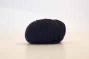 Debbie Bliss CASHMERINO ARAN Knitting Wool/Yarn 50g - 300004 Navy