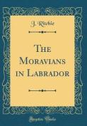 The Moravians in Labrador