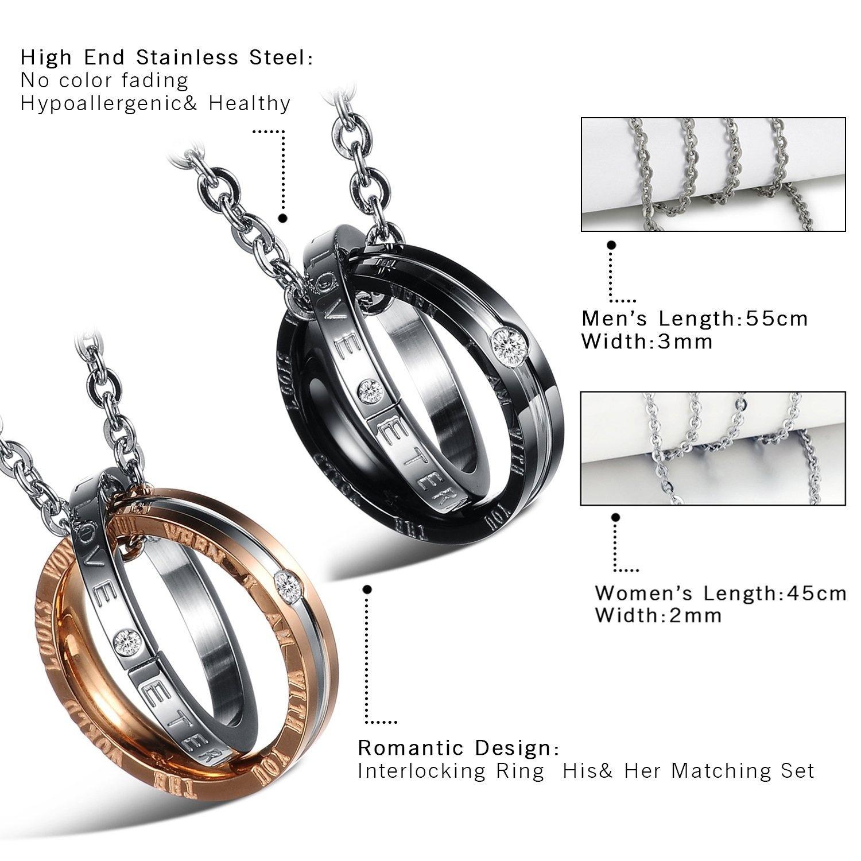 73dc8e646 Cupimatch Jewellery: Buy Online from Fishpond.com.au