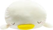 YAMANI Mocchiizu Super Soft and Squishy Large Stuffed Animal Plush Collection