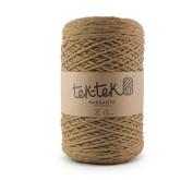 Crafting Cotton Beige