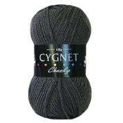 Cygnet Chunky 967 Graphite -