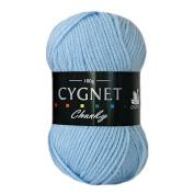 Cygnet Chunky - 887 Baby Blue