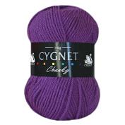 Cygnet Chunky - 665 Thistle