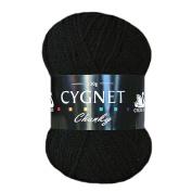 Cygnet Chunky 217 Black -