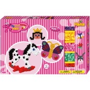 Hama Maxi Beads Giant Gift Box