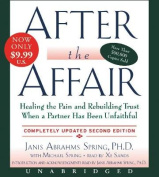 After the Affair, Updated Second Edition Low Price CD [Audio]