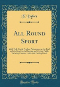 All Round Sport