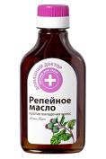 45990 Burdock oil anti-hair loss 100ml Home Doctor.