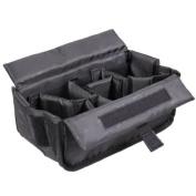 Matin Flexible Cushion Partition Small M-6469