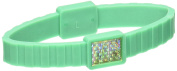 Kole Imports GW010 Magnaspirit Ion-Charged Bracelet Counter Top Display