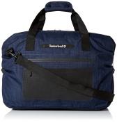 Timberland Men's Baxter Lake 100% Polyester Back Pack Bags