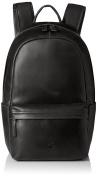 Timberland Men's Tuckerman 100% Genuine Leather Back Pack Bags