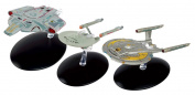 Star Trek Starships Collection #5
