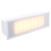 American Lighting LLC 1-Light Step Light