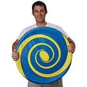 Coast Athletic Monster Flying Disc | Large Flying Disc