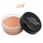 15 Colours Cream Concealer/Highlight/Face Contour Camouflage Palette Dull/Redness Skin/Black Circle Kit Set,Beauty Top Camouflage Kit Cream Concealer Palette Face Cream Concealer Palette,Concealer Foundation Face Makeup Concealer Foundation Palette Cre ..