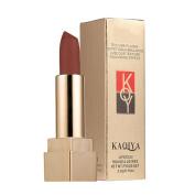 Matte Lipstick,Sixcup Beauty Sexy Non-stick Cup Lips Stick Waterproof Smooth Lasting Lip Gloss