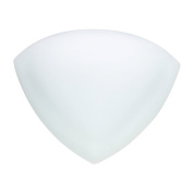 Besa Lighting Cirrus 1 Light Wall Sconce