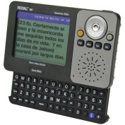 Royal RV1 Spanish Bible Electronic Reference Device