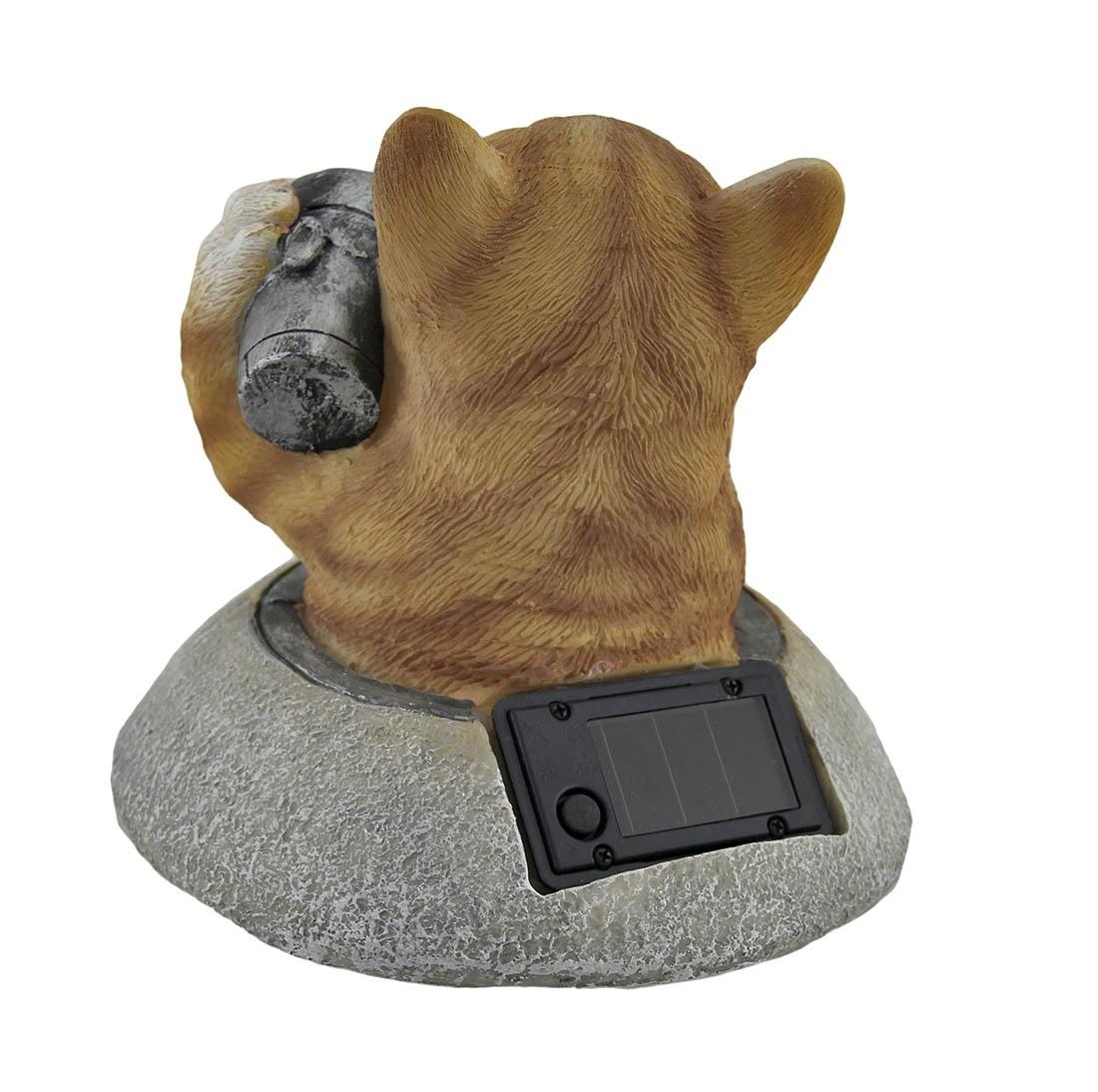 Cat Statues Homeware: Buy Online from Fishpond.com.au