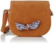 LOLLIPOPS Women's Balou Shoulder Shoulder Bag