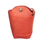 Women Small Body Bags, Fashion Ladies Girls Messenger Bags Slim Crossbody Shoulder Bags Handbag Cellphone Pouch