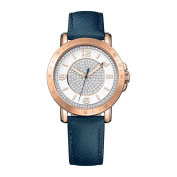 Tommy Hilfiger Women Only Time Watch Liv thw1781627