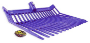 Perfect-Scoop Replacement Fork Heads Heavy Duty - By Southwestern Equine