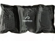Supportiback Heating Pack