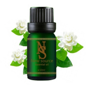 Jasmine essential oil pure essential oil