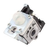 New Carburetor for ZAMA Chainsaw Parts Lawn Mower K94 Carburador Carb
