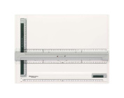 Faber-Castell TK- System A3 Drawing Board