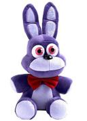 Five Nights at Freddy's Plush Toy 17cm Stuff Animal Plush Toy - Bonnie