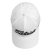 Titleist Dobby Tech Golf Cap