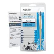 Drawing Ink Pen Set