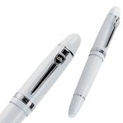 BinaryABC Rollerball Pen Jinhao 159 Big Pen